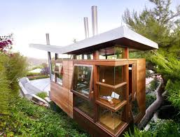 shed roof houses roof design modern grousedays org