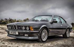 bmw m635csi for sale uk bmw m635 csi sold 1986 on car and uk c775159