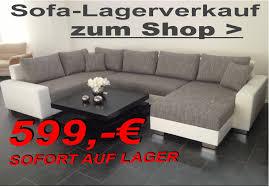 sofa gã nstig kaufen neu mobel gunstig kaufen poipuview