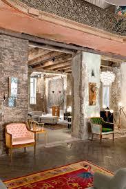 3260 best furniture design images on pinterest architecture
