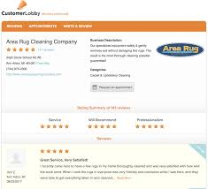 how to pick out an area rug area rug cleaning company blog wayne mi area rug cleaning
