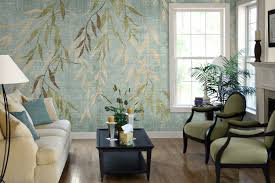 4walls slideshow commercial wallcovering mural 01 jpg