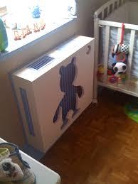 quel radiateur pour chambre nouveau quel radiateur pour une chambre ravizh com et grille laiton