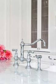 Best Tapware Images On Pinterest Kitchen Taps Country - Kitchen sinks sydney