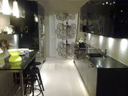Best Kitchen Images On Pinterest Kitchen Ideas Dream - Ikea black kitchen cabinets