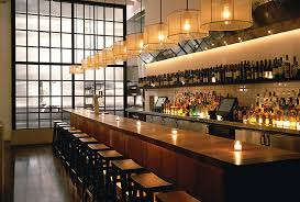 Avroko Interior Design Sapa Restaurant By Avroko New York Hotels And Restaurants Bars