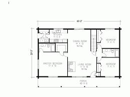 casa batllo floor plan log houses house plan three bedroom eplans ranch plans eplan logo