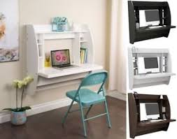 student desk for bedroom wall mounted floating computer student desk kids desks bedroom