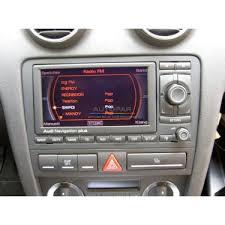 audi rns e en bns 5 0 bluetooth handsfree set a3 a4 tt a5 cabrio