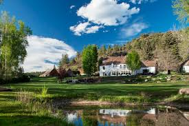 affordable wedding venues in colorado small and intimate wedding venues in colorado usa
