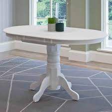dinning oval dining set modern oval dining table small oval dining