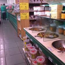 cours de cuisine haute garonne le cours des halles fruits légumes 27 avenue aérostiers