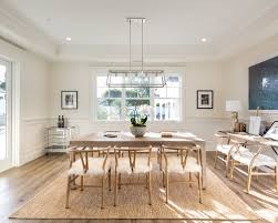 dining room ideas dining room ideas design photos houzz