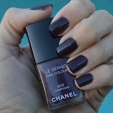chanel nail polish blog page 18 of 30 bay area fashionista