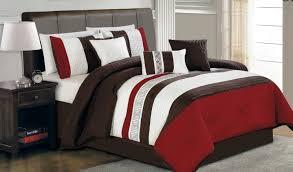 Comforter Sets For Teens Bedding by Duvet Teen Bedding Target Target Bedding Sets Queen Bedspreads