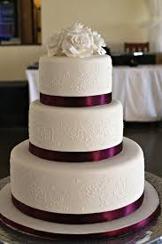 Wedding Cakes Wedding Cakes The Vow Wedding Directory