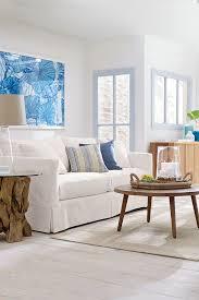 Casual Home Decor 100 Casual Home Decor Casual Elegance At Lakeside Hideaway