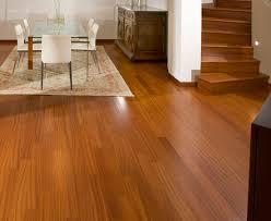 engineered hardwood flooring burnaby surrey vancouver langley