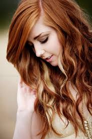 hairstyles and colours for long hair 2013 fashion trends reports ombre hair trends 2013 ombre hair colour