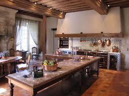 cuisine chateau agencement rénovation sur mesure château salle de bain cuisine
