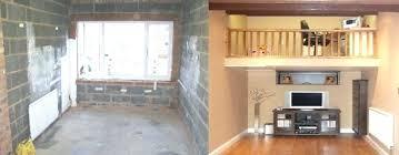 convert garage to apartment floor plans garage conversion floor plans garage conversion plans best garage