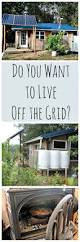 do you want to live off grid homesteads books and survival