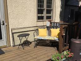 private room and bath in charming bungalow minneapolis mn