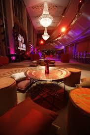 Interior Design Events Los Angeles Laopera Specialoccasionseventplannig Revelryeventdesigners 10 980x1470 C Jpg