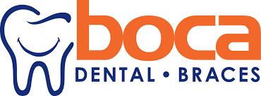 Comfort Dental Las Vegas Welcome To Boca Dental U0026 Braces Las Vegas Dentistry