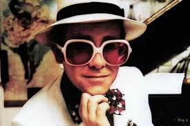 Country Comfort Elton John Elton John Deep Cuts Napster