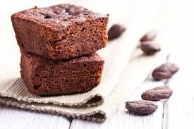 recettes cuisine et vins de recette gâteau au chocolat cuisine et vins de