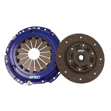 2005 mustang clutch spec clutch sf661 mustang kit stage 1 v6 05 07 cj pony parts