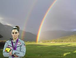 Unimpressed Meme - unimpressed girl mckayla maroney meme unimpressed meme twitter png