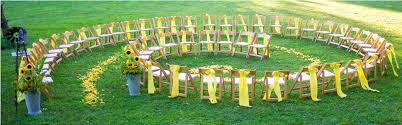 table and chair rentals nj rental city nj party rentals tent rentals event rental store
