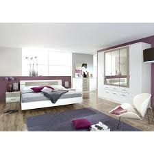 chambre pont adulte pas cher lit chambre adulte lit contemporain vinci bas pas cher chambre