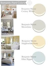 Ivory Painted Bedroom Furniture by Best 25 Ivory Bedroom Ideas On Pinterest Hallway Ideas Photo