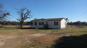 Mobile Home Communities Houston Tx Move In Ready Double Wide Home For Sale In Gatesville Tx Youtube