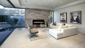 Kitchen Family Room Ideas Modern Family Rooms Modern Family Room Modern Family Rooms