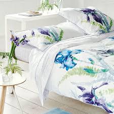 drap en satin de coton drap violet comparez les prix avec twenga