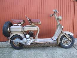 scooterlounge com blog