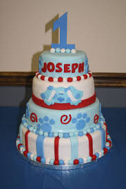 62 best blues clues bday images on pinterest blues clues clue