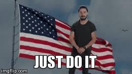 America Eagle Meme - memes tumblr gif by saberdefender find download on gifer