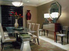 Impressive Modern Dining Room Ideas Dining Room Sets Room And - Modern dining room decoration