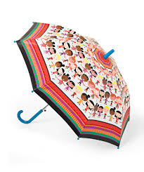 circle of friends umbrella unicef cards and gifts 18 proceeds