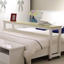 laptop table for bed bed bath and beyond laptop desk bed bath beyond pdes pinterest desk bed