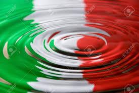 Italain Flag 48 Top Selection Of Italian Flag Images