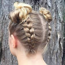 Simple And Cute Hairstyle by Cool 25 Super Cute Hairstyles For U2013 Newaylook Pinterest