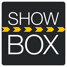 tv shows apk showbox apk and and tv shows
