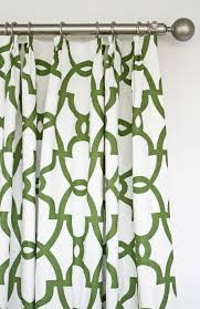 Seafoam Green Window Curtains by Curtains Sweet Gray And Seafoam Green Shower Curtain Delight