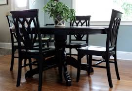 Craigslist Dining Room Sets Furniture Craigslist Oahu Furniture Discount Mattress Honolulu